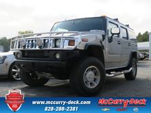 2003_HUMMER_H2__ Forest City NC