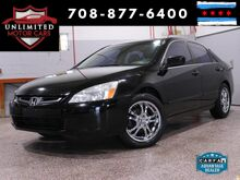 2003_Honda_Accord Sdn_EX_ Bridgeview IL