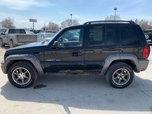 2003_Jeep_Liberty_Sport_ Glenwood IA