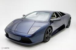 Lamborghini Murcielago GATED 6 Speed  2003