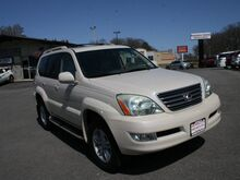 2003_Lexus_GX_470_ Roanoke VA