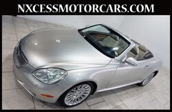 2003_Lexus_SC 430_PREMIUM PKG NAVIGATION MARK LEVINSON JUST 78K MILES._ Houston TX
