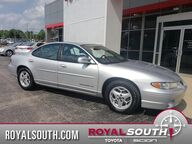 2003 Pontiac Grand Prix SE Bloomington IN