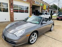 2003_Porsche_911 Carrera__ Shrewsbury NJ