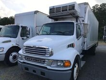 2003_Sterling_Acterra_M6500 SERIES LIFT GATE REFRIGERATED_ Charlotte NC
