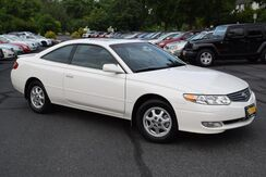 Used Acuratsxsportwagon Easton PA - Used acura wagon