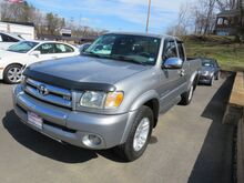 2003_Toyota_Tundra_SR5_ Roanoke VA