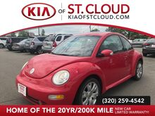 2003_Volkswagen_New Beetle_GLS 1.8T_ St. Cloud MN