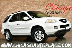 2004_Acura_MDX_Touring Pkg RES_ Bensenville IL