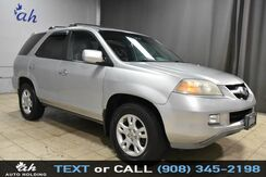 2004_Acura_MDX_Touring Pkg w/Navigation_ Hillside NJ