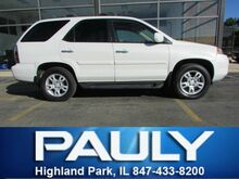 2004_Acura_MDX_Touring Pkg w/Navigation_ Highland Park IL
