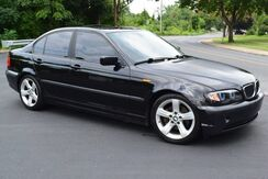 2004_BMW_3 Series_325i_ Easton PA