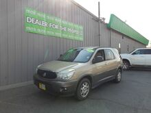 2004_Buick_Rendezvous_CX AWD_ Spokane Valley WA