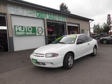 2004_Chevrolet_Cavalier_UNKNOWN_ Spokane Valley WA