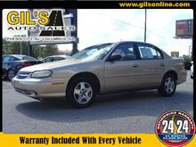 2004_Chevrolet_Classic_Base_ Columbus GA