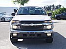 2004 Chevrolet Colorado Z71 LS