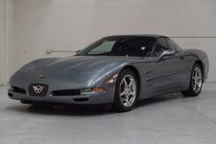 2004_Chevrolet_Corvette__ Englewood CO