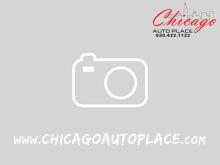 2004_Chevrolet_Corvette_Coupe - 5.7L LS1 V8 ENGINE GRAY LEATHER INTERIOR BOSE AUDIO CHROME WHEELS DUAL ZONE CLIMATE_ Bensenville IL