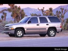 2004_Chevrolet_Tahoe_SUV_ Mount Hope WV