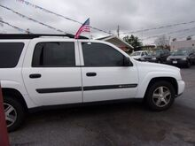 2004_Chevrolet_TrailBlazer_EXT LS 4WD_ Middletown OH