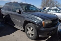 2004_Chevrolet_TrailBlazer_EXT LS_ Englewood CO