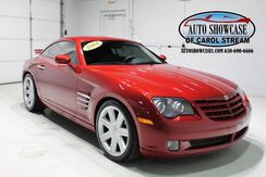 2004_Chrysler_Crossfire__ Carol Stream IL