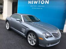 2004 Chrysler Crossfire Base Shelbyville TN