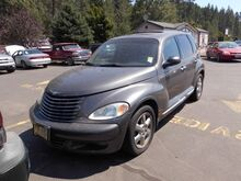 2004_Chrysler_PT Cruiser_Limited Edition_ Spokane Valley WA