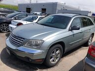2004 Chrysler Pacifica Base Owatonna MN