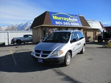 2004_Dodge_Caravan_SE_ Murray UT