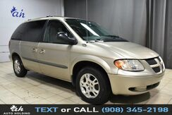2004_Dodge_Caravan_SXT_ Hillside NJ