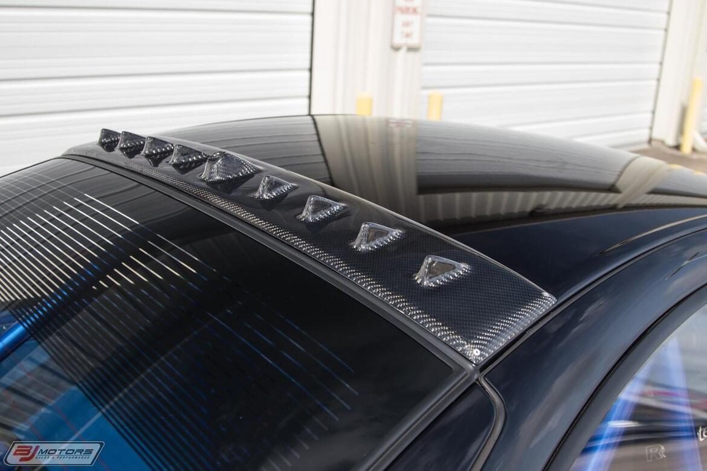 2004 Dodge Neon SRT 4 Race Car SRT4 RACE CAR Tomball TX
