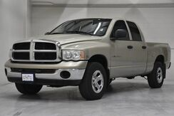 2004_Dodge_Ram 1500_SLT_ Englewood CO
