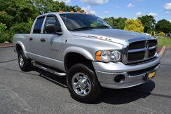 2004_Dodge_Ram 2500_SLT 4x4_ Easton PA