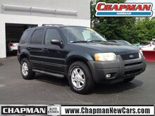 2004_Ford_Escape_XLT_  PA