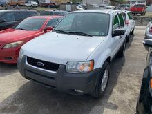 2004_Ford_Escape_XLT_ North Versailles PA