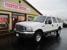 2004_Ford_Excursion_XLT 6.0L 4WD_ Middletown OH