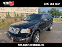 2004_Ford_Expedition_XLT_ Columbus OH