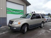 2004_Ford_Expedition_XLT Sport 5.4L 4WD_ Spokane Valley WA