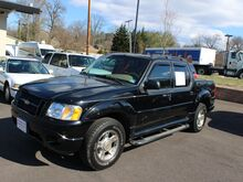 2004_Ford_Explorer Sport Trac_XLT_ Roanoke VA