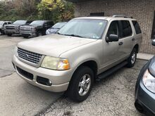 2004_Ford_Explorer_XLT_ North Versailles PA