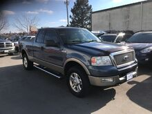 2004_Ford_F-150_Lariat_ Englewood CO