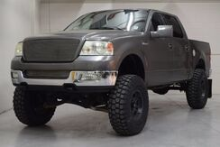 2004_Ford_F-150_XLT_ Englewood CO