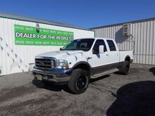 2004_Ford_F-250 SD_XLT Crew Cab Long Bed 4WD_ Spokane Valley WA
