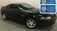 2004_Ford_Mustang_Deluxe_ Carrollton  TX