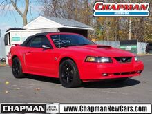 2004_Ford_Mustang_GT_  PA