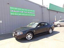 2004_Ford_Mustang_GT Premium Coupe_ Spokane Valley WA