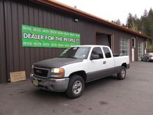 2004_GMC_Sierra 1500_-_ Spokane Valley WA