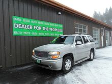 2004_GMC_Yukon Denali_Base_ Spokane Valley WA