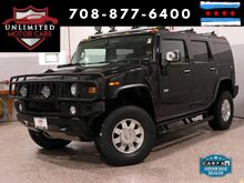 2004_HUMMER_H2__ Bridgeview IL